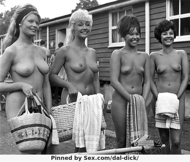 young milfs