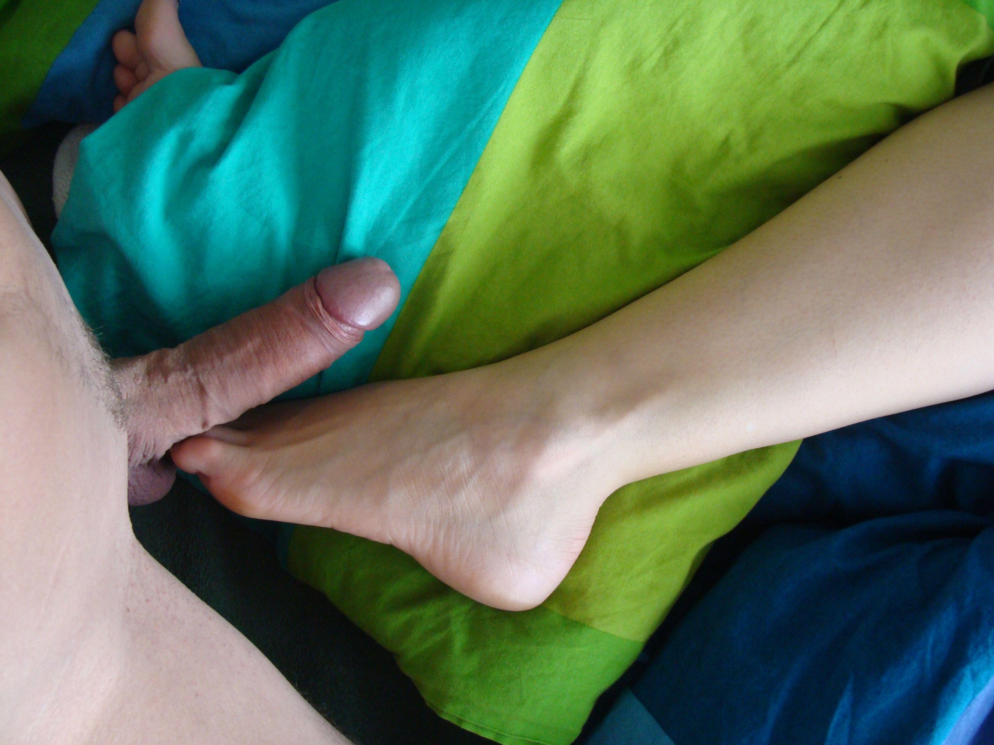 Foot04