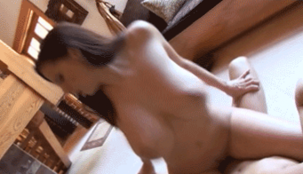 Bouncing Away The Hours With Gianna | Fleshbot