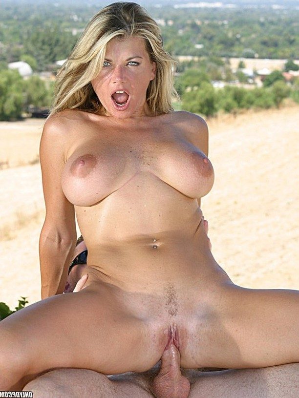 Vicky Vette Gets fucked