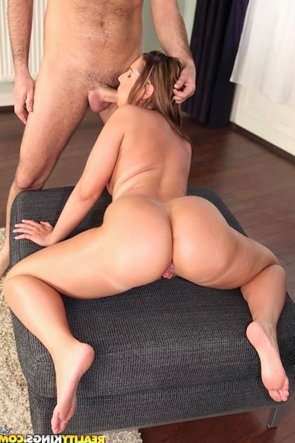 Thick milf sara jay fucked major hard by a big latino cock